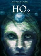HO2 (Cómic)