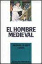 EL HOMBRE MEDIEVAL