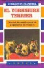 EL YORKSHIRE-TERRIER