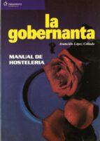 LA GOBERNANTA