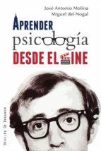 Aprender psicología desde el cine: 181 (Serendipity)