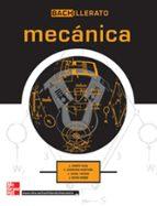 MECANICA (1º BACHILLERATO)