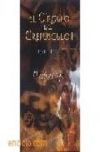 """CIRCULO CREPUSCULO DEL I. EL NIÑO DEL SIGLO: 1ª ENTREGA DE """"EL CIRCULO DEL CREPUSCULO (BYBLOS)"""