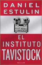 El instituto Tavistock  (B DE BOOKS)