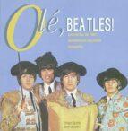 """Olé, Beatles: Conciertos de 1965, """"beatlemanía"""" española y fonografía (Música)"""