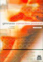 GIMNASIA CORRECTIVA POSTURAL