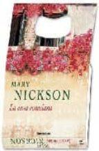 Casa veneciana, la (bolso) (Bestseller (debolsillo))