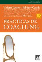 PRÁCTICAS DE COACHING 2ª EDICIÓN (EBOOK)