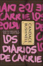 LOS DIARIOS DE CARRIE (LOS DIARIOS DE CARRIE 1) (EBOOK)