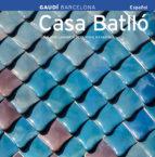LA CASA BATLLO, SERIE 4 (CASTELLANO)