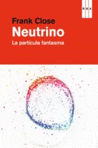 Neutrino (DIVULGACIÓN)