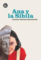 Ana y la Sibila (Exit)