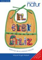 EL BEBÉ FELIZ (EBOOK)