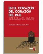EN EL CORAZON DEL CORAZON DEL PAIS