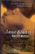 Pasion Mortal (Phoebe)