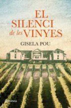 El silenci de les vinyes (Ramon Llull)