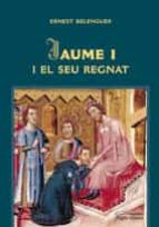 Jaume I i el seu regnat (Monografies)