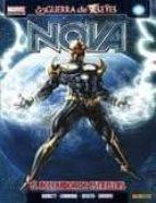 Nova 6, El acechador de las estrellas