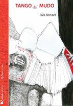TANGO DEL MUDO (EBOOK)