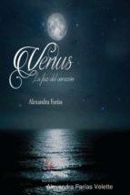 Venus, la faz del corazón