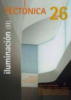 tectonica nº 26: iluminacion ii. natural-2910012582303