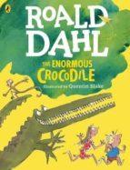 the enormous crocodile-roald dahl-9780141369303