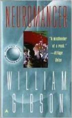 neuromancer william gibson 9780143111603