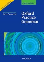 oxford practice grammar intermediate (without key) 9780194309103