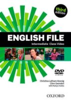 english file int class dvd 3ed 9780194597203