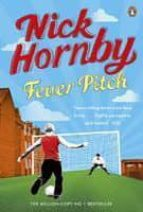 fever pitch-nick hornby-9780241950203