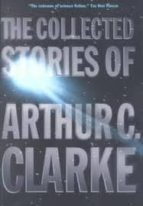 collected stories of arthur c. clar-arthur c. clarke-9780312878603