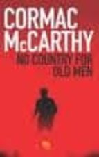 no country for old men-cormac mccarthy-9780330440103