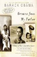 dreams from my father (audio cd) barack obama 9780739321003