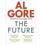 the future-al gore-9780753540503
