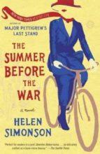 the summer before the war-helen simonson-9780812983203