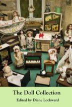 El libro de The doll collection autor DIANE LOCKWARD DOC!