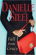 fall from grace-danielle steel-9781101884003