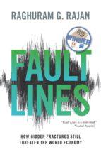 fault lines (ebook)-raghuram g. rajan-9781400839803