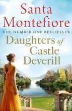 daughters of castle deverill santa montefiore 9781471135903