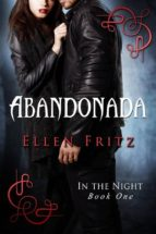 abandonada (ebook) 9781507197103