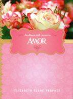 amor elizabeth clare prophet 9781609881603