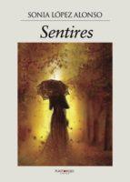 SENTIRES (EBOOK)
