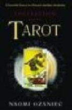 Initiation into tarot 978-1842930403 FB2 EPUB por Naomi ozaniec