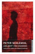 Peter Schlemihl (One World Classics)