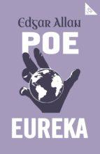 eureka-edgar allan poe-9781847497703