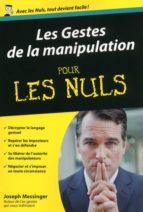 Amazon kindle books: Gestes de manipulation poche