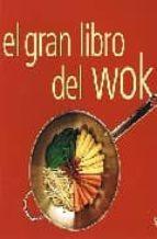 (pe) wok (gran escuela de cocina)-9783625123903