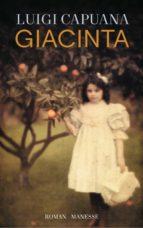giacinta (ebook) 9783641207403