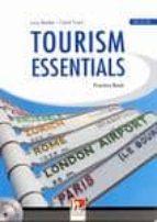 tourism essentials 9783852725703