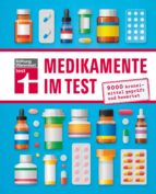 medikamente im test (ebook) 9783868515503